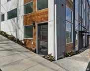 3026 SW Charlestown St Unit D, Seattle image