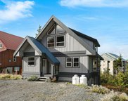 1235 Fosters  Pl, Courtenay image