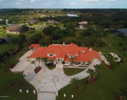 908 Preakness, Rockledge image