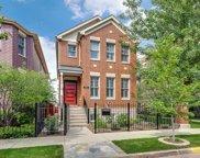 344 W Scott Street, Chicago image