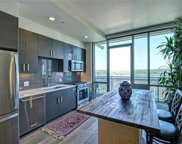 222 West Ave Unit 2604, Austin image