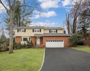 7 Paradise Drive, Scarsdale image