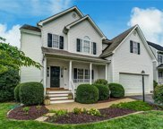 12901 Mill Meadow  Court, Midlothian image