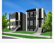 4617 South St Lawrence Avenue, Chicago image