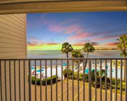 2506 N Rocky Point Drive Unit 322, Tampa image