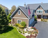882 Bluffs, Petoskey image