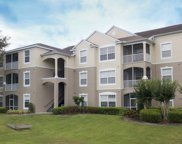 580 Brantley Terrace Way Unit 209, Altamonte Springs image