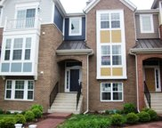 4123 Royal Mews Circle, Naperville image