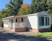 10 Kylee Drive, Plainville image