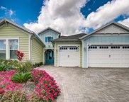 121 Island Breeze Avenue, Daytona Beach image