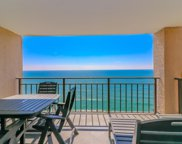 1620 N Waccamaw Dr. Unit 1109, Garden City Beach image