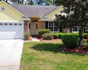 4820 Southern Trail, Myrtle Beach image
