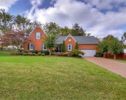 2823 Curacao Ln, Thompsons Station image