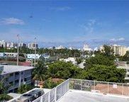 1025 Alton Road Unit #703, Miami Beach image
