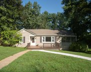 4029 Forest Glen Drive, Knoxville image