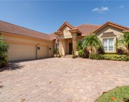 2848 Waters Edge Road, Palm Harbor image