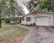 1282 Palm Street, Clearwater image