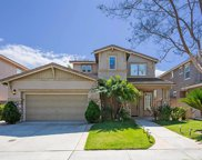 996 Strawberry Creek St, Chula Vista image