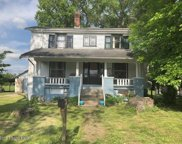 208 Water St, Taylorsville image