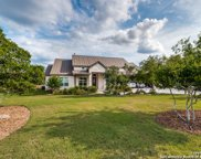 244 Private Road 4733, Castroville image