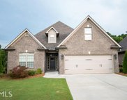 117 Willowbrook Dr, Calhoun image