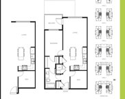 20867 80 Avenue Unit A214, Langley image