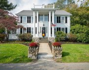 7 Fort Hill, Hingham image
