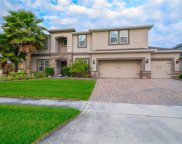 12824 Broken Cypress Lane, Orlando image