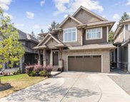 11071 Buckerfield Drive, Maple Ridge image