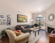 11011 N 92nd Street Unit #2157, Scottsdale image
