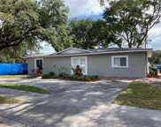 523 S Kings Ave, Brandon image