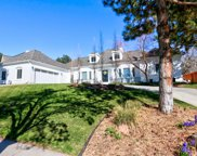 1754 E Fort Douglas Cir, Salt Lake City image