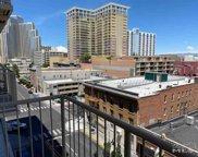 200 W 2nd St Unit 503, Reno image