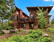 3849 Swiftwater Dr, Cle Elum image