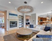 2697 CHATEAU CLERMONT Street, Henderson image