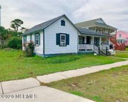 301 Charlotte Avenue, Carolina Beach image