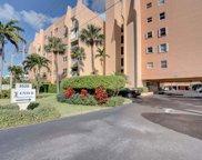3520 S Ocean Boulevard Unit #H401, South Palm Beach image