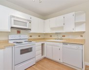 785 S Alton Way Unit 12B, Denver image