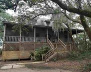 155 Old Tram Way, Pawleys Island image