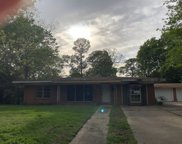2012 Post Oak Rd, Rockdale image