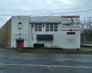 2930 Market  Street, Youngstown image