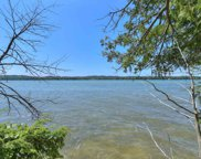 1337 N Sunset Shores Drive, Lake Leelanau image