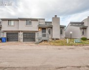 1585 Territory Trail, Colorado Springs image