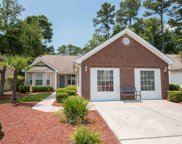 320 McKendree Ln., Myrtle Beach image