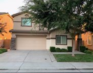 1770  Loon Lake Street, Roseville image