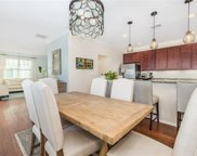 4472 Turnworth Arch, South Central 2 Virginia Beach image