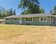 8028 139th Ave SE, Snohomish image