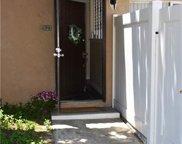 740   W Lambert Road   39, La Habra image