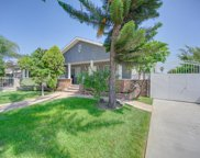 3882 2nd Avenue, Los Angeles image