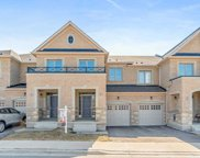 29 Bellflower Lane, Richmond Hill image